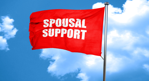 Spousal Support in Miami