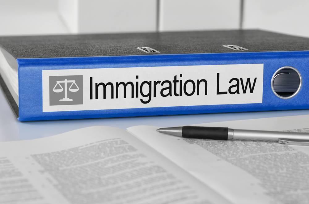 Immigration Attorney South Florida with Excellent Track Record for Success