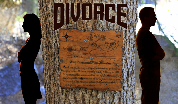 Your Options for Divorce