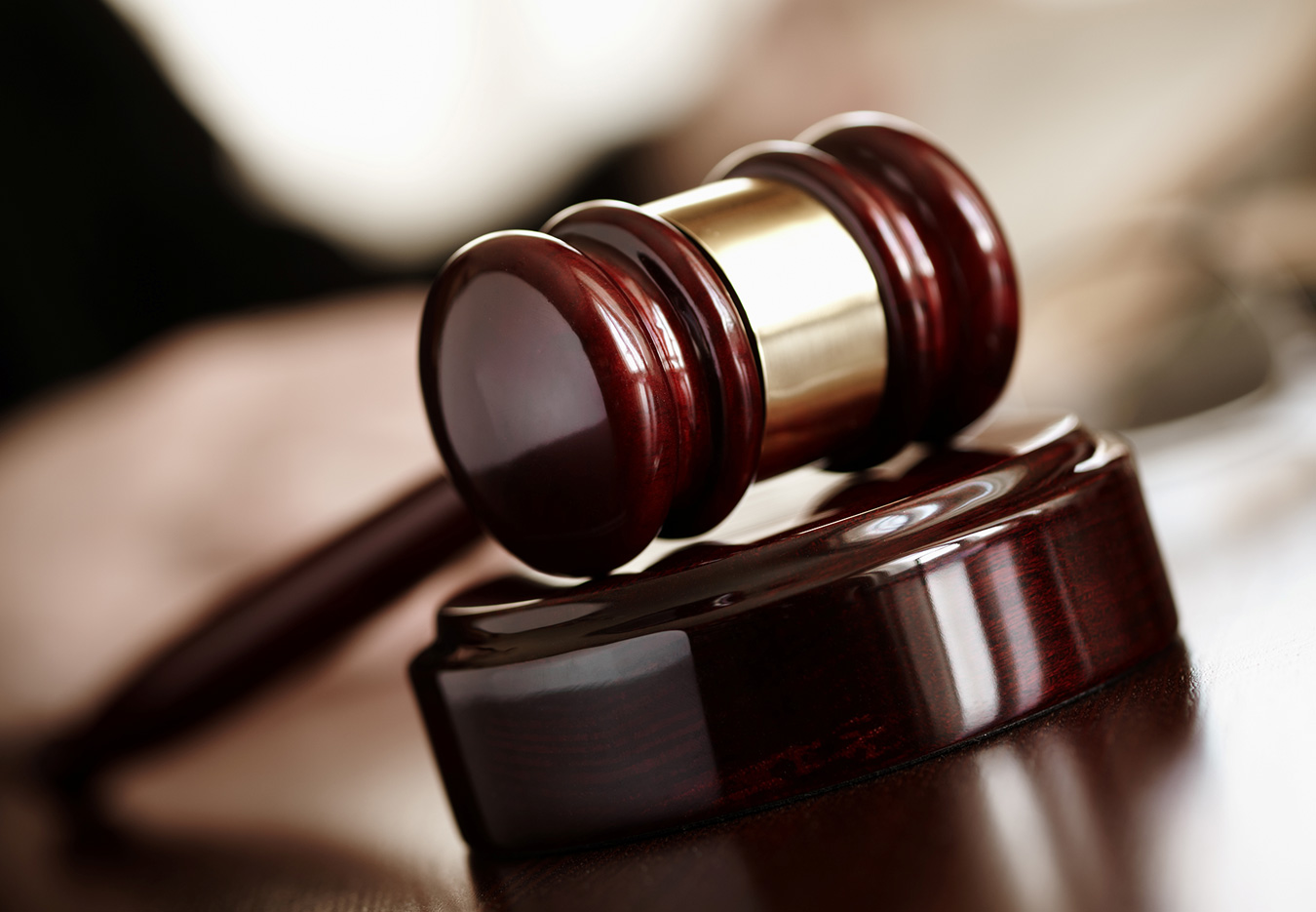 Common Legal Issues of International Divorce