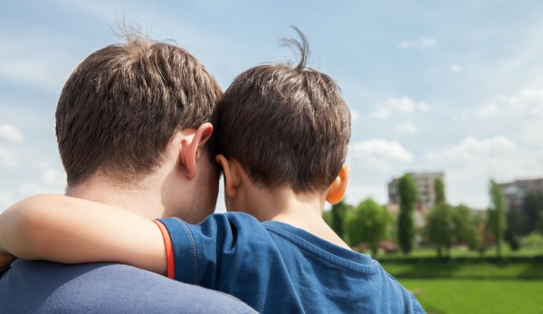How is Child Custody Determined in Florida? (Full List)