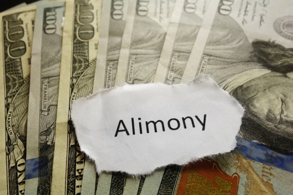 5 Types of Alimony in Florida You Need to Know About